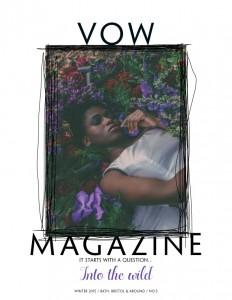 VM5_cover