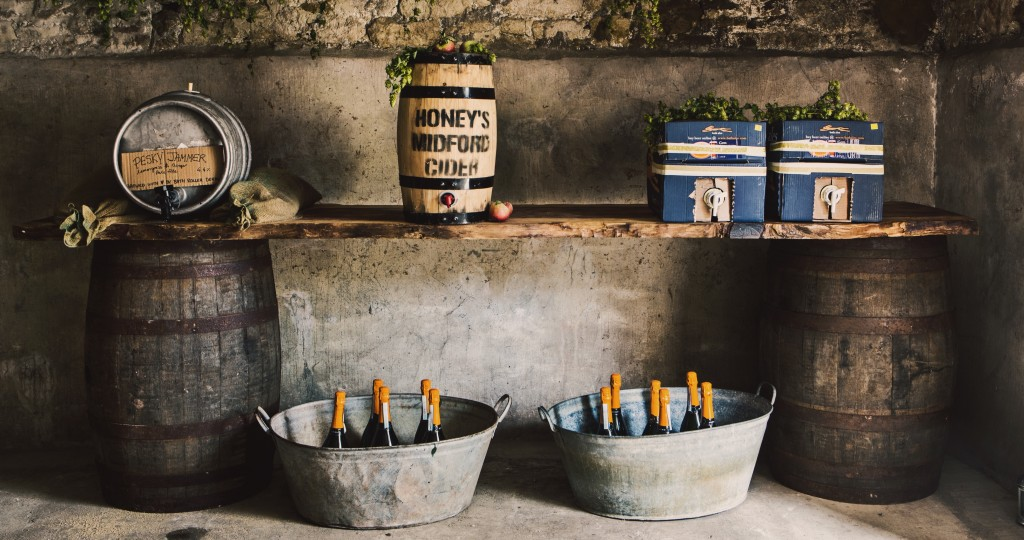 Bath vintage hire vintage accessories for weddings events rustic barrel bar junglespirit Choice Image
