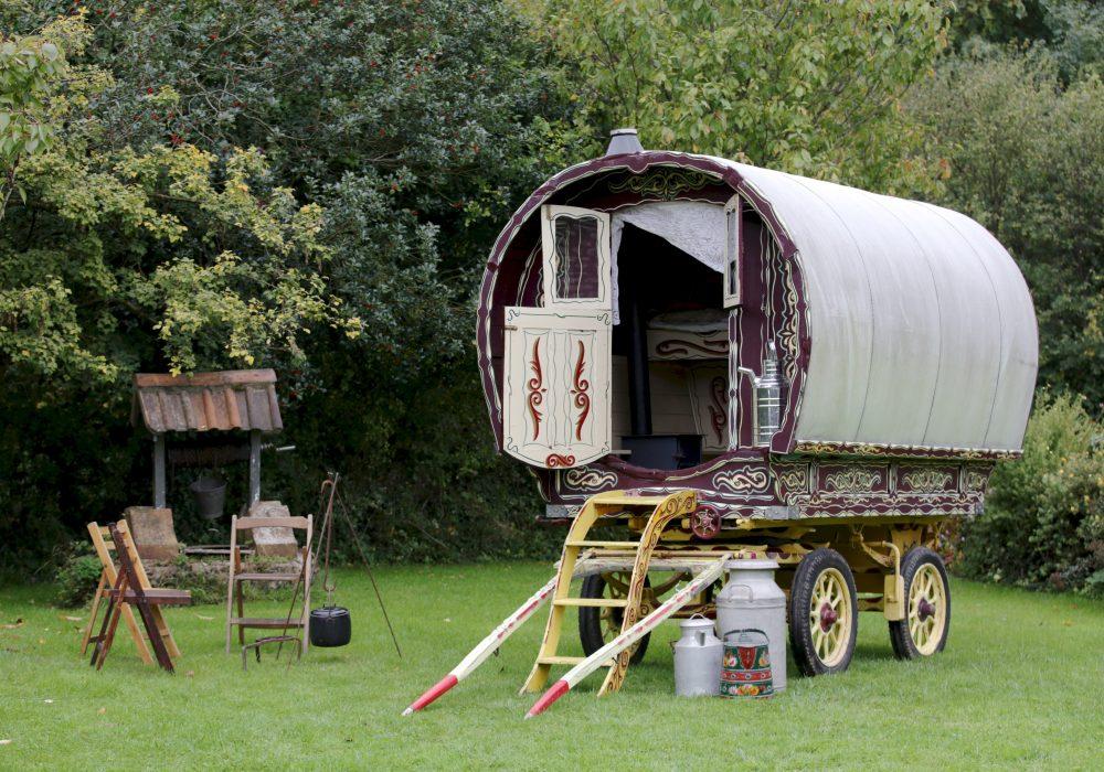 Caravan14 (1)