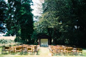 a_boho_surrey_wedding_at_wasing_park_photographed_by_peachey_photography_(11_of_159)
